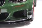 GIMS 2016 - BMW - ACSchnitzer - Alpina - Hamann - 85