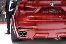 GIMS 2016 - BMW - ACSchnitzer - Alpina - Hamann - 88
