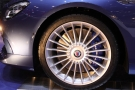 GIMS 2016 - BMW - ACSchnitzer - Alpina - Hamann - 95