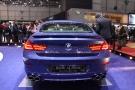 GIMS 2016 - BMW - ACSchnitzer - Alpina - Hamann - 98