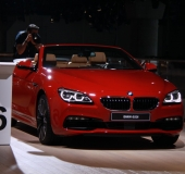 IMG_Salon de Francfort - IAA 2015 - Stand BMW854
