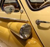 Isetta11