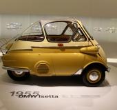 Isetta12