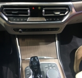 BMW Mondial Automobile Paris 2018 - 037