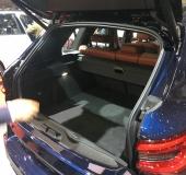 BMW Mondial Automobile Paris 2018 - 071