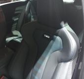 BMW Mondial Automobile Paris 2018 - 083