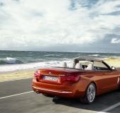 Nouvelle BMW Serie 4 - 2017 - 39
