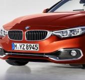 Nouvelle BMW Serie 4 - 2017 - 41