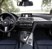 Nouvelle BMW Serie 4 - 2017 - 52
