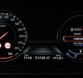 Nouvelle BMW Serie 4 - 2017 - 60