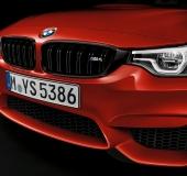 Nouvelle BMW Serie 4 - 2017 - 04