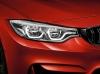 Nouvelle BMW Serie 4 - 2017 - 07