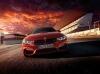 Nouvelle BMW Serie 4 - 2017 - 08