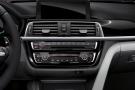 Nouvelle BMW Serie 4 - 2017 - 15