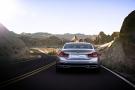 Nouvelle BMW Serie 4 - 2017 - 16