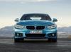 Nouvelle BMW Serie 4 - 2017 - 26