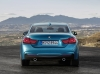 Nouvelle BMW Serie 4 - 2017 - 27