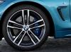 Nouvelle BMW Serie 4 - 2017 - 31