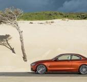 Nouvelle BMW Serie 4 - 2017 - 35