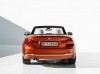 Nouvelle BMW Serie 4 - 2017 - 37