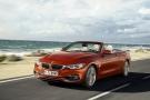 Nouvelle BMW Serie 4 - 2017 - 38