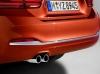 Nouvelle BMW Serie 4 - 2017 - 43