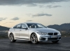 Nouvelle BMW Serie 4 - 2017 - 45