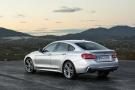 Nouvelle BMW Serie 4 - 2017 - 46