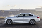Nouvelle BMW Serie 4 - 2017 - 47