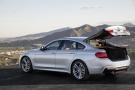 Nouvelle BMW Serie 4 - 2017 - 50
