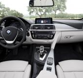 Nouvelle BMW Serie 4 - 2017 - 53