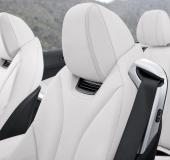 Nouvelle BMW Serie 4 - 2017 - 56
