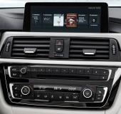 Nouvelle BMW Serie 4 - 2017 - 57