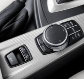 Nouvelle BMW Serie 4 - 2017 - 58