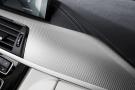 Nouvelle BMW Serie 4 - 2017 - 59