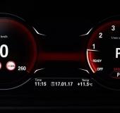 Nouvelle BMW Serie 4 - 2017 - 62