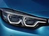 Nouvelle BMW Serie 4 - 2017 - 64