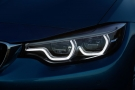 Nouvelle BMW Serie 4 - 2017 - 66