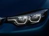 Nouvelle BMW Serie 4 - 2017 - 68