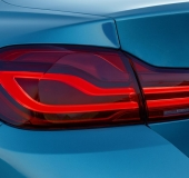 Nouvelle BMW Serie 4 - 2017 - 70