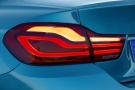 Nouvelle BMW Serie 4 - 2017 - 71