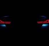 Nouvelle BMW Serie 4 - 2017 - 76