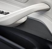 La nouvelle BMW Serie 5 Berline - 2016 - 038