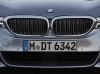 La nouvelle BMW Serie 5 Berline - 2016 - 006