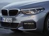 La nouvelle BMW Serie 5 Berline - 2016 - 008