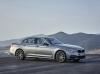 La nouvelle BMW Serie 5 Berline - 2016 - 011