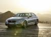 La nouvelle BMW Serie 5 Berline - 2016 - 014