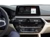 La nouvelle BMW Serie 5 Berline - 2016 - 022