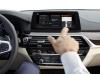 La nouvelle BMW Serie 5 Berline - 2016 - 024
