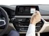 La nouvelle BMW Serie 5 Berline - 2016 - 027
